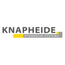 KHHoses® Germany