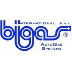 Bigas
