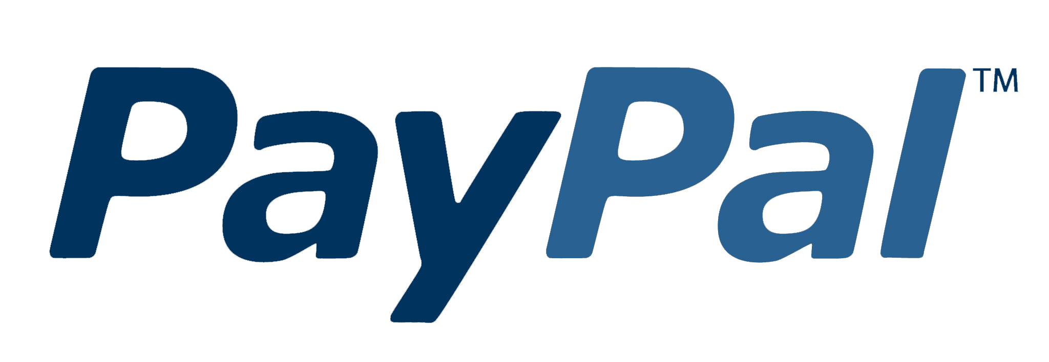 paypal maximale zahlung