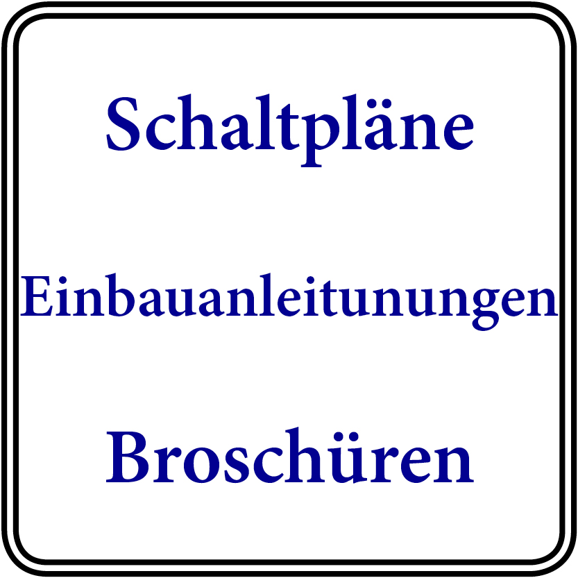LPG-Software-KME-Software-Schaltplan-Nevo-Deutsch