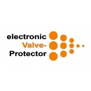 Valve-Protector
