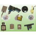 Module & Sensoren