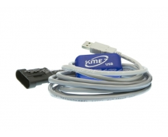 KME (USB) Interfacekabel OPTIC FTDI