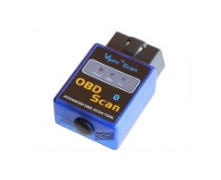 VGATE Interface OBD2 Bluetooth Scan Tool